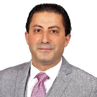 Basill Youakim
